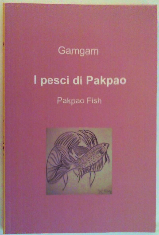 De retour de RANCO, Italie... Pakpao10
