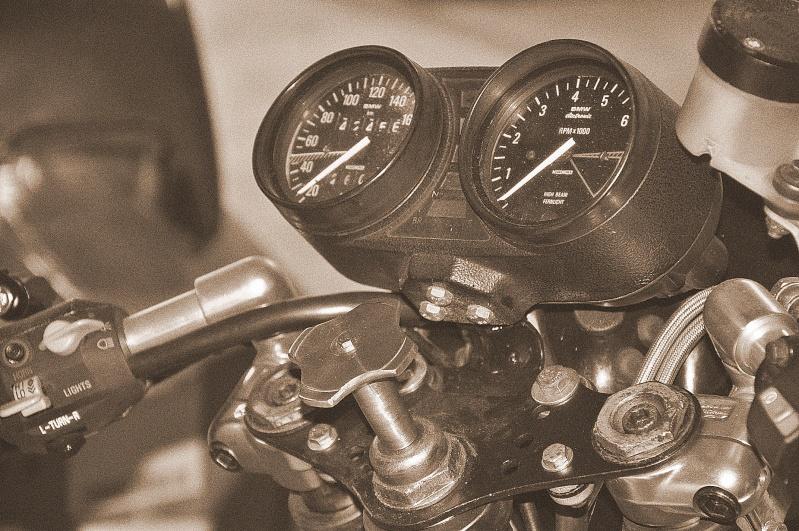 "Projet BMW ""old racer"" - Page 3 Dsc_1114"