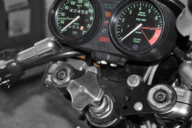 "Projet BMW ""old racer"" - Page 3 Dsc_1115"