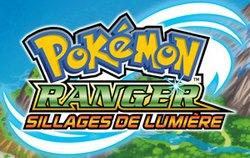 [Nintendo] Pokémon tout sur leur univers (Jeux, Série TV, Films, Codes amis) !! - Page 4 871_1210