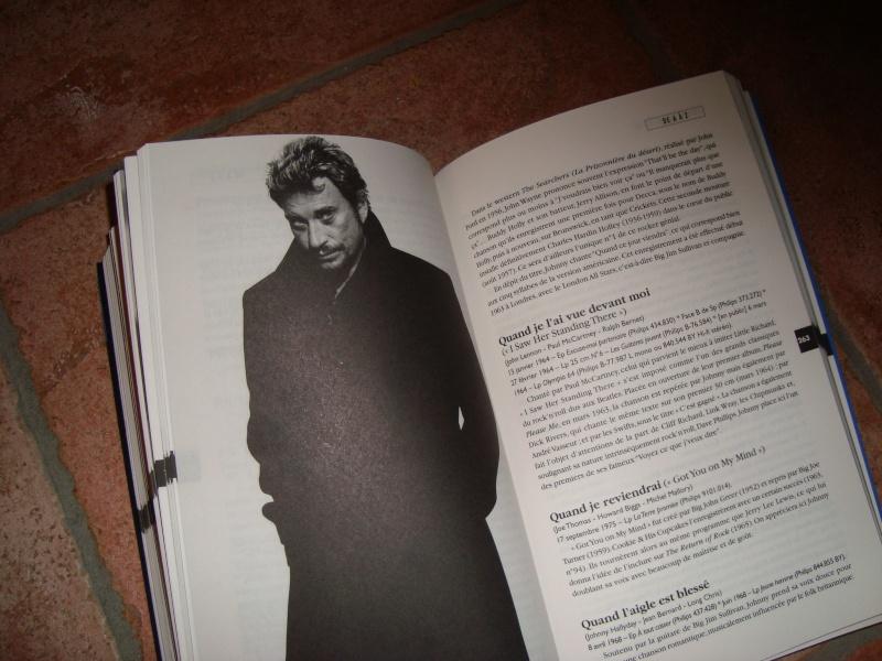 Dictionnaire des chansons de Jean-William Thoury Mireil11