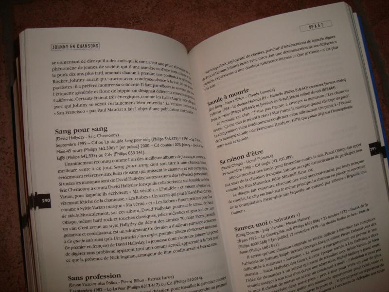 Dictionnaire des chansons de Jean-William Thoury Mireil12