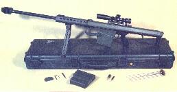 Mitrailleuse de char - Page 2 M82a1a10