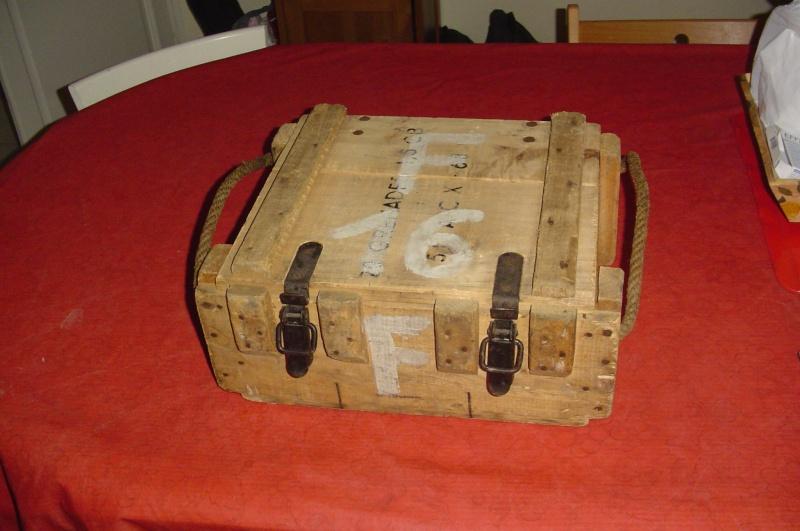boite à munition Dsc04110