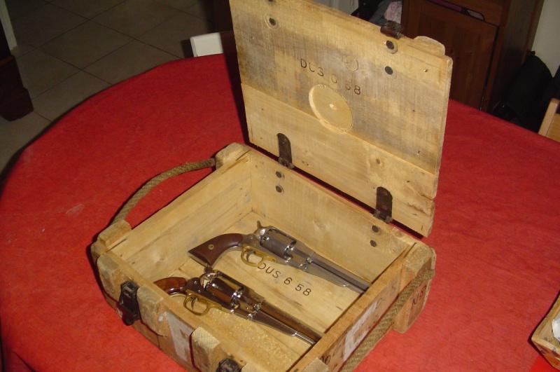 boite à munition Dsc04111