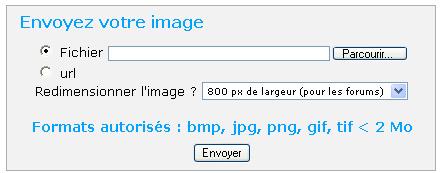 inserer vos photos Imagef10