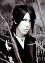 photo de Aoi 0911010