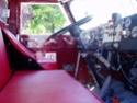 Louer un vrai camion de pompier Amerlok ! Americ10