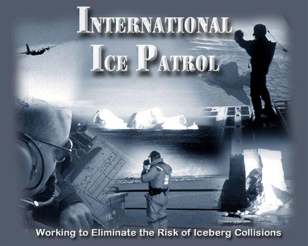 La patrouille internationale des glaces Home10