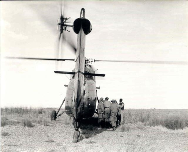[Aéro divers] Le GHAN-1 (31F, 32F et 33F) en Algérie... - Page 3 Hss_em10