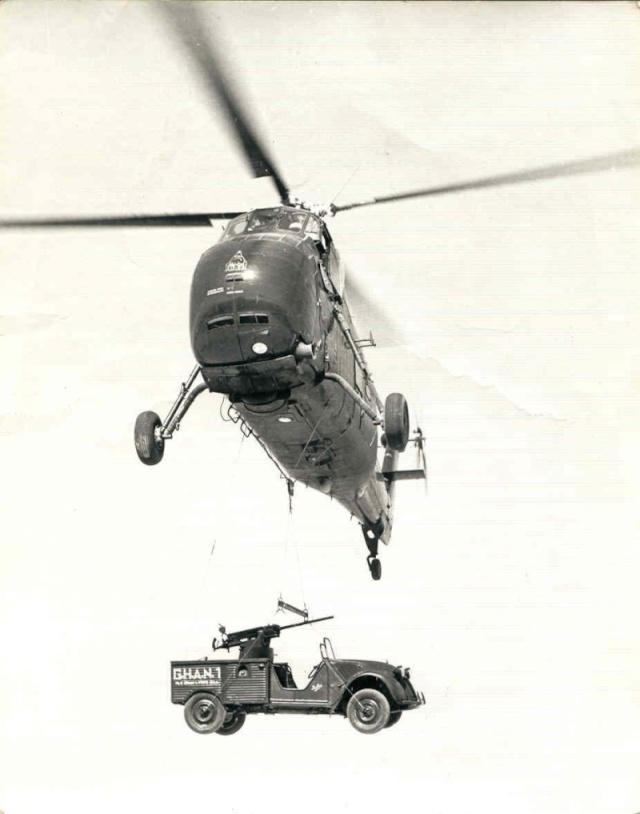 [Aéro divers] Le GHAN-1 (31F, 32F et 33F) en Algérie... - Page 3 Jules_10