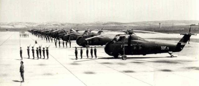 [Aéro divers] Le GHAN-1 (31F, 32F et 33F) en Algérie... - Page 3 Revue110