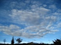 Le temps à Combadine au jour le jour en 2008 04010810