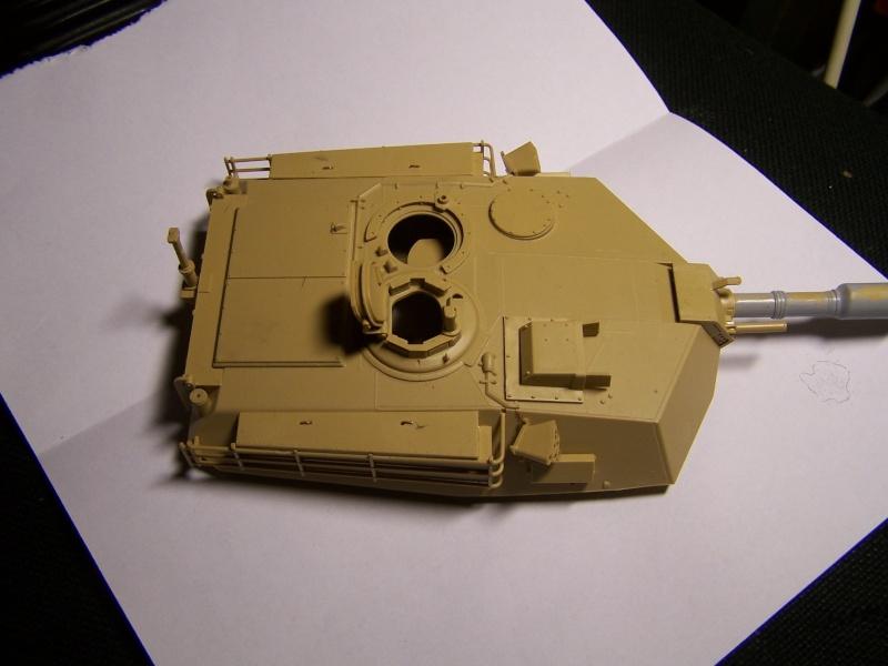 M1A1 Mine plow - Page 2 100_2710