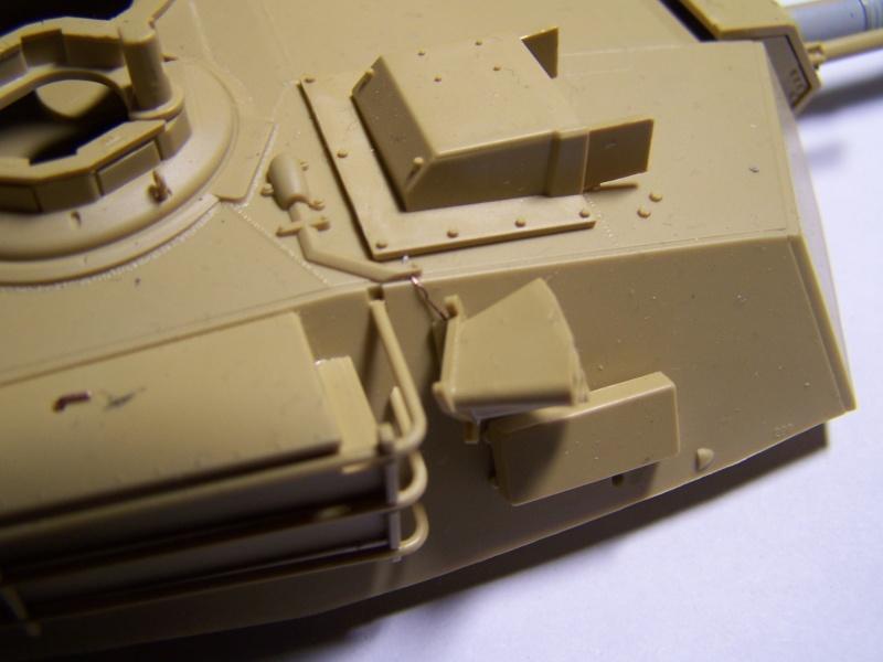 M1A1 Mine plow - Page 2 100_2711