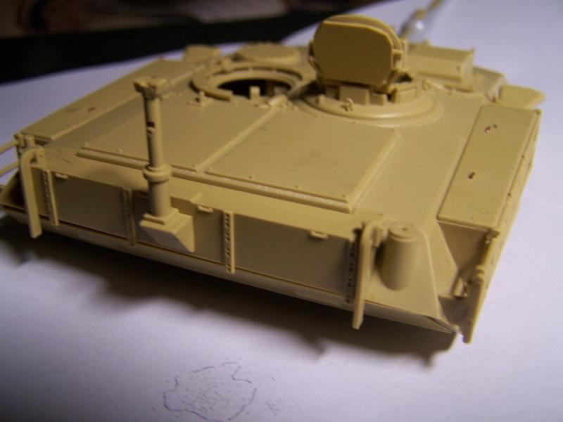 M1A1 Mine plow - Page 2 100_2712
