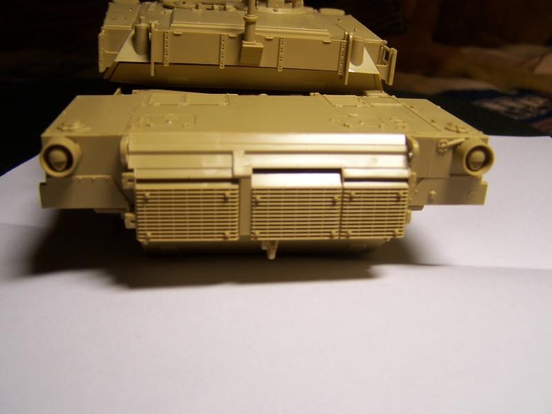 M1A1 Mine plow - Page 2 100_2714