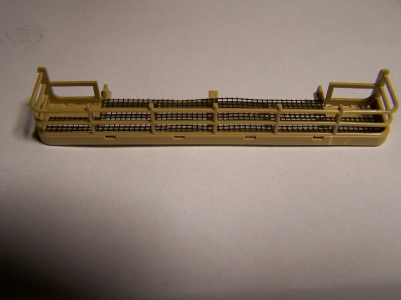 M1A1 Mine plow - Page 2 100_2715