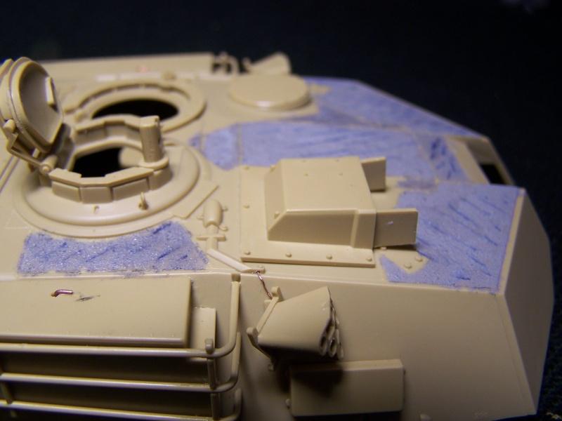 M1A1 Mine plow - Page 2 100_2720