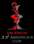33' EDITION COUPE DE L'AMERICA CUP  VALENCIA ESP Coupea11