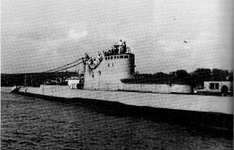 Les sous marins Japonais en Bretagne! I2910