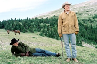 Le Secret de Brokeback Mountain 210