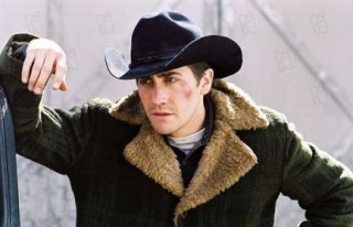 Le Secret de Brokeback Mountain 2110
