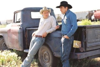 Le Secret de Brokeback Mountain 310