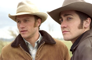 Le Secret de Brokeback Mountain Brokeb11