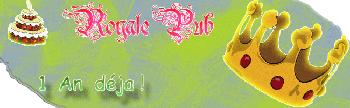 Royale Pub (+ de 1000 membres) Ji101011