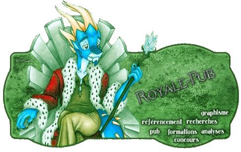 Royale Pub (+ de 1000 membres) Royale10