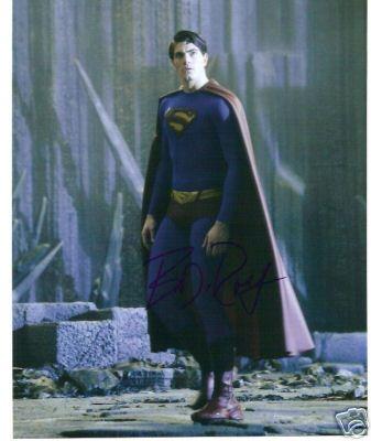 Superman - Page 2 Ba_1_b10