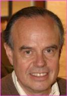 Frédéric Mitterrand Freder10