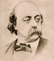 Gustave Flaubert Gustav10