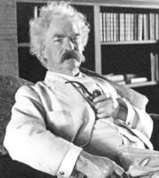 Mark Twain Mark_t10