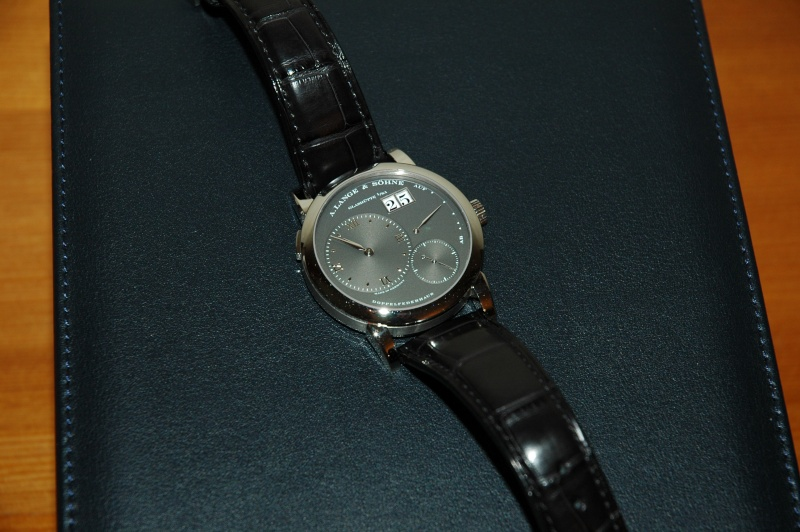 Quelle couleur préférée de cadran pour vos montres Dsc_0011