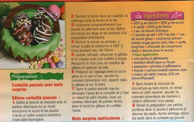 panier de Pâques Paques10