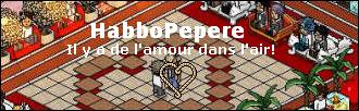 HabboPepere
