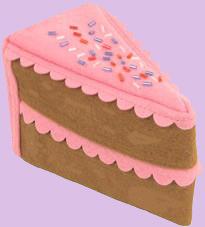 Thème astral 2011 pour le Cercle de Samsara Cake211