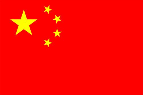 Une bien dangereuse numérologie chinoise Drapea10