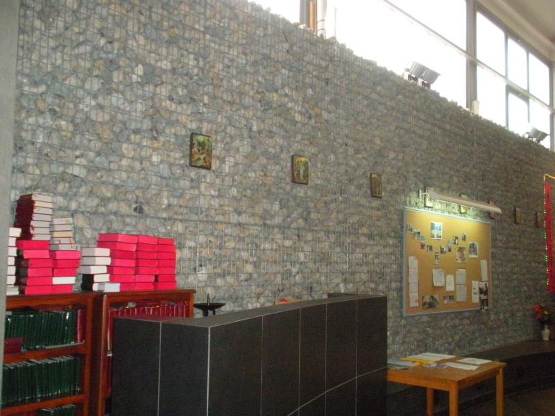 Notre Dame de Chine expliquée par son architecte Dscn5712