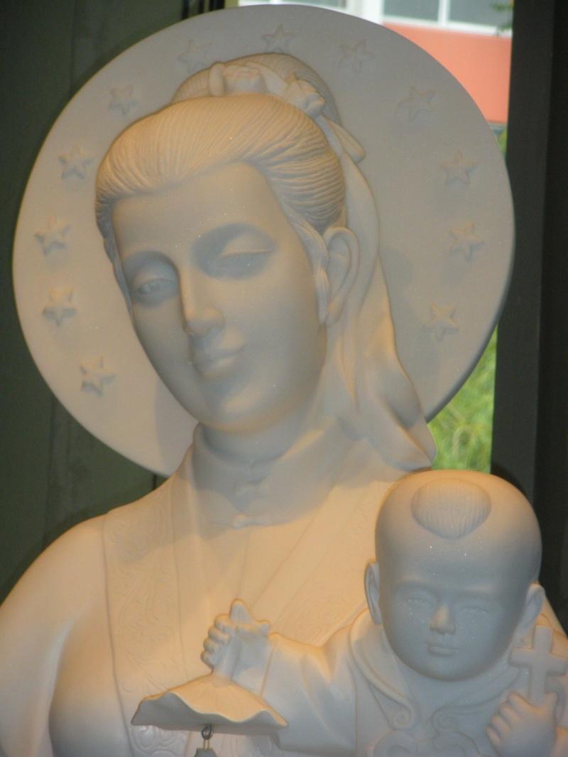 Notre Dame de Chine expliquée par son architecte Dscn5714