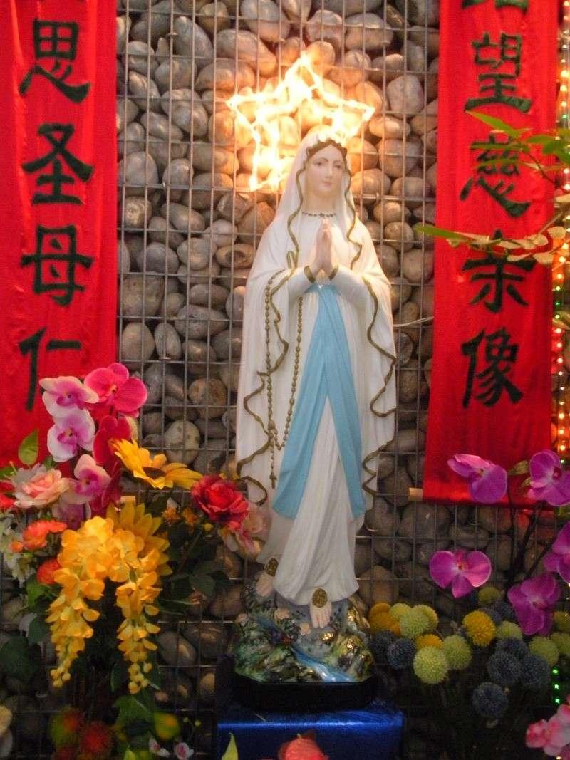 Notre Dame de Chine expliquée par son architecte Dscn5718