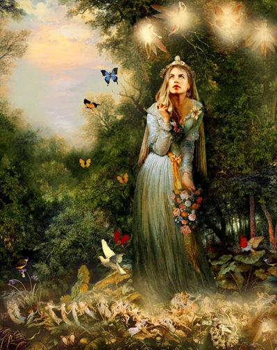 LE PERISPRIT - Factotum de l'Esprit Fairyl10
