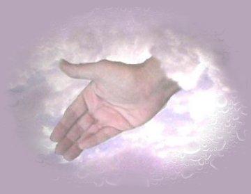 Prières et allocutions à l'usage des groupes spirites Main_p10