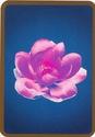 Exemple de tirage à 9 cartes du Tarot de Tatania Fleur_10