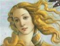 Thème astral 2011 pour le Cercle de Samsara Venus-10