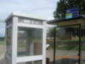 Les arrêts de bus Dscn0910