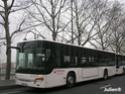 [Matériel Roulant] Setra S415NF VTNI Dscn2112