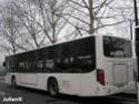 [Matériel Roulant] Setra S415NF VTNI Dscn2114